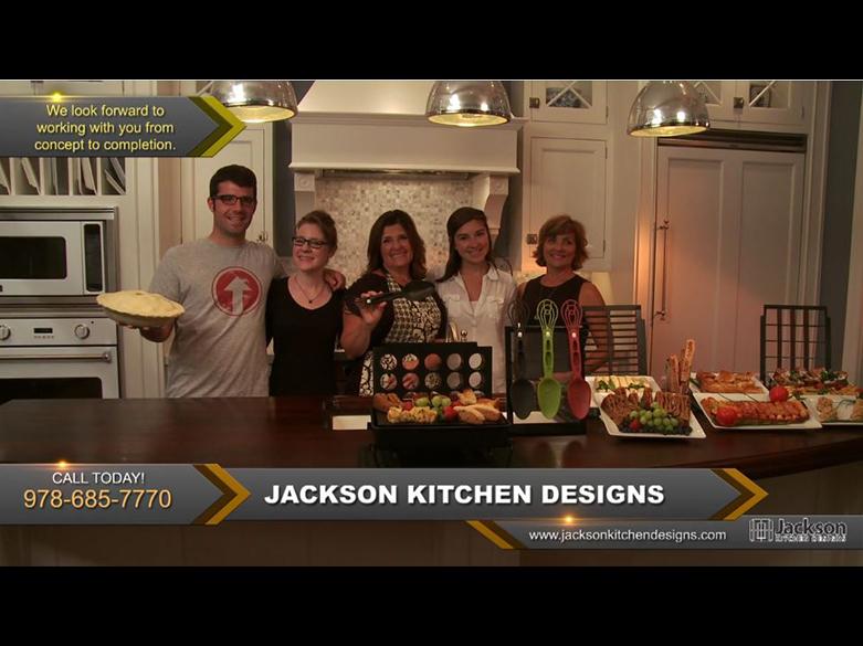 JacksonKitchen