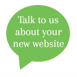 contact - new website