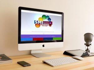 new website - smi