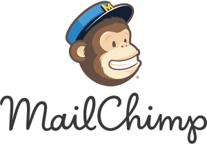 best platforms for email - mailchimp