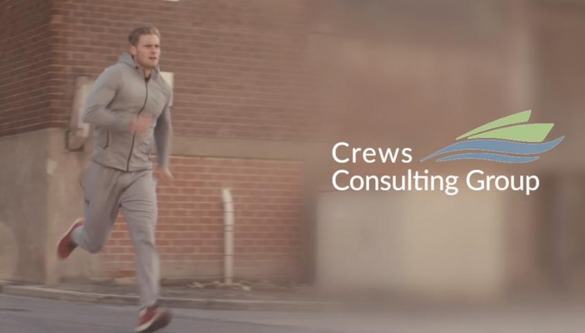 Crews Consulting Video