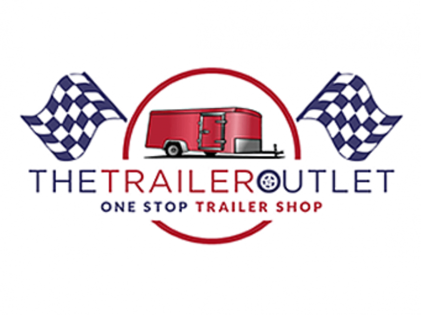 The Trailer Outlet Website Project
