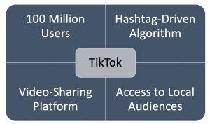TikTok Digital Marketing Basics